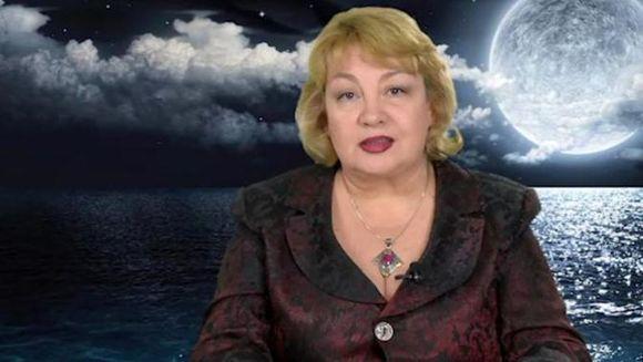 Horoscop URANIA pentru VARA 2018. Doua zodii vor fi coplesite de PROBLEME! Momentele grele ii vor lua prin surprindere pe acesti nativi