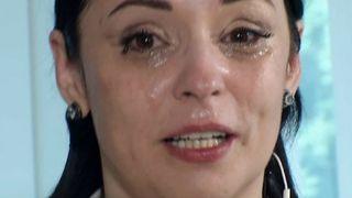 """Andreea Marin, dusa de urgenta la spital! Vedeta are probleme grave, a facut anuntul: """"Oameni dragi, zilele astea..."""""""