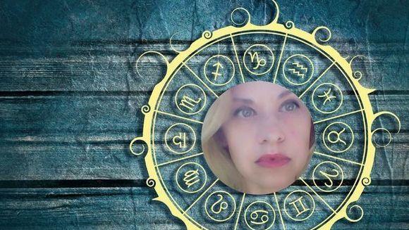 Horoscop Oana Hanganu pentru ziua de 13 iulie 2018. Luna Noua in zodia Rac, insotita de o eclipsa partiala de Soare. Cum te afecteaza in functie de zodie