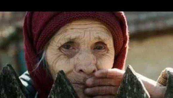 Lovitura DURA pentru pensionari: e vorba despre medicamentele compensate! Foarte multi batrani vor fi afectati