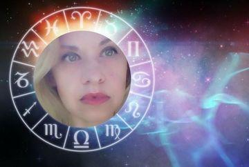Horoscop Oana Hanganu pentru 15 iulie 2018. Zi excelenta pentru doua zodii