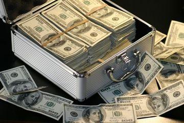 HOROSCOP 18 iulie: 3 zodii primesc o suma mare de bani astazi! Cine va fi lovit de noroc