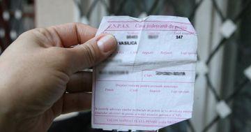 Schimbari la plata pensiilor! S-a facut anuntul: cum se dau banii de acum inainte, toata lumea e vizata