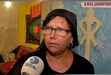 """Geta Dovleac, mama Denisei Raducu, marturisiri cutremuratoare despre tentativa sa de sinucidere! """"Am luat un flacon de pastile!"""""""