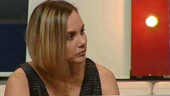 """Sora Denisei Raducu, despre conflictul pe drepturile de autor ale regretatei cantarete! """"Florin Peste a vandut piesele!"""""""