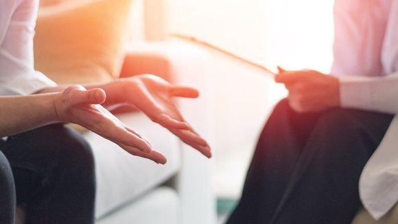 Prima sedinta la psiholog – ce trebuie sa afli