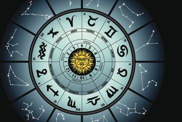 Horoscop 31 iulie: doua zodii afla vesti tragice astazi! Cine sunt ghinionistii zilei