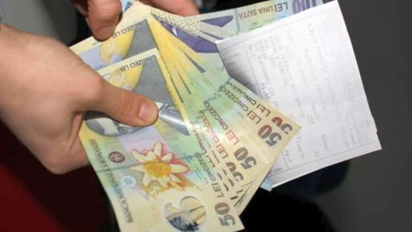 Veste mare pentru pensionari: se dau bani in plus de la primarie! Uite cat vor primi suplimentar pe langa pensie