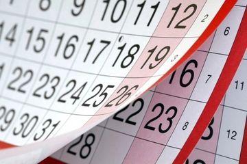 O noua zi libera legala pentru romani! Va fi chiar in aceasta luna, uite cand vom sta acasa