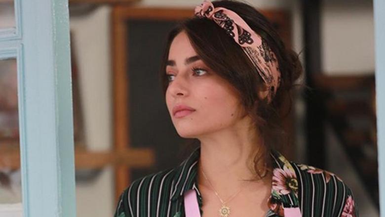 """Frumoasa Ayca Aysin Turan, eroina serialului """"Meryem"""", poveste de dragoste cu unul dintre cei mai sexy actori si cantareti din Turcia! Iata cine este carismaticul barbat care i-a furat inima celebrei actrite!"""