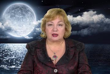 Previziuni Urania pentru perioada 4 – 10 august 2018. Luna Neagra intra in Varsator - cum sunt afectate zodiile