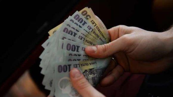 Vesti mari de la Guvern: primesti 10.000 de euro daca ai copil nascut dupa aceasta data
