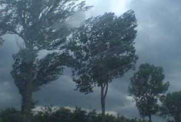 Prognoza meteo: vremea se schimba radical! Meteorologii au facut anuntul: ce ne asteapta in aceasta saptamana