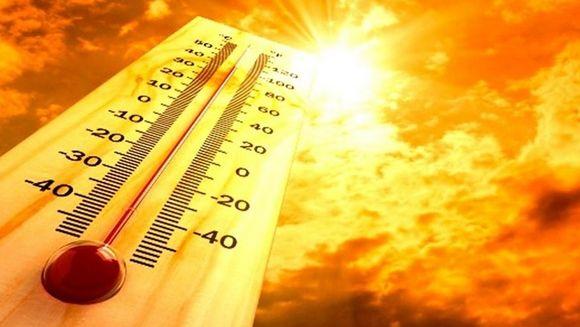 Meteorologii au facut anuntul: Romania va fi lovita de canicula! Vor fi 40 de grade Celsius la umbra, cand vine valul de caldura