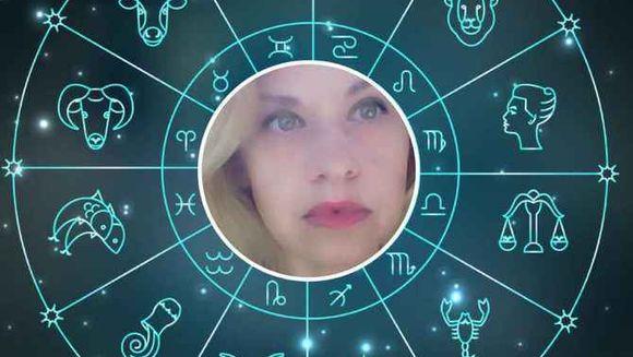 Horoscop Oana Hanganu pentru ziua de 10 august 2018. Tensiuni în relaţiile cu prietenii