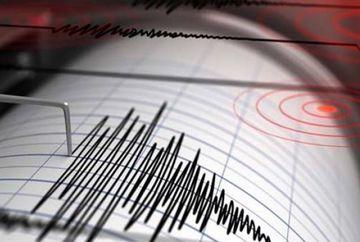 Doua cutremure in doua zile in Romania! Uite cat de puternice au fost, ar trebui sa ne ingrijoram?