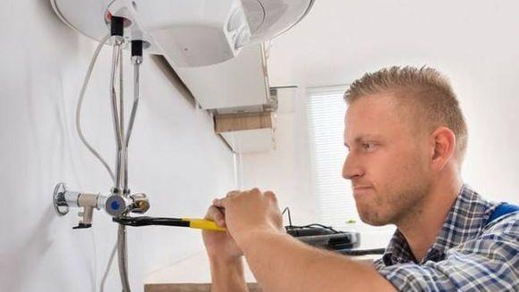 Cum alegem boilerul potrivit in functie de specificul casei noastre