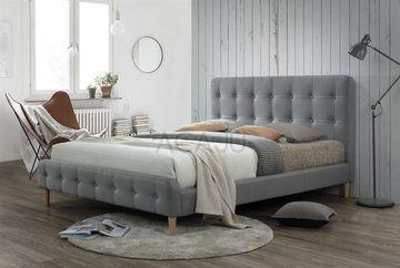 Idei pentru amenajarea dormitorului matrimonial