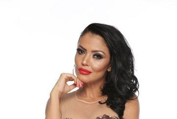 "Noul sezon ""Te vreau langa mine"" debuteaza la Kanal D luni, 20 august"