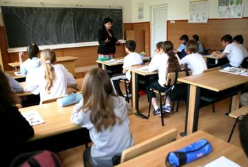 Anul scolar 2018 - 2019: elevii vor avea vacanta mai scurta! Cand incepe scoala