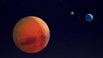 HOROSCOP 15 august: Marte retrograd face ravagii, doua zodii au ghinion urias azi! Cine sunt cei care primesc o lovitura dura