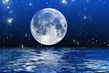 HOROSCOP 17 august: Luna noua schimba radical viata a doua zodii! Cine sunt cei care afla doua vesti uriase astazi