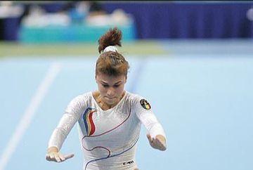 Drama cumplita prin care a trecut Silvia Stroescu de la Exatlon 2! Cum a reusit gimnasta sa depaseasca necazul pe care l-a avut la varsta de doar 16 ani