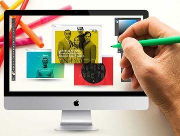 Web design si programare, doua domenii de care tinerii sunt din ce in ce mai atrasi !