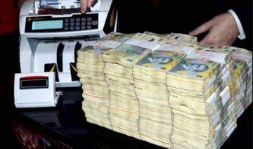 HOROSCOP: doua zodii se ingroapa in bani in luna septembrie! Cine sunt cei care ajung sa traiasca regeste