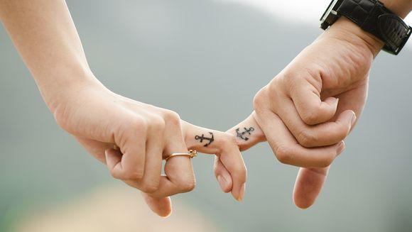 3 idei inedite de cerere in casatorie