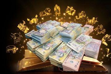 HOROSCOP 29 august: doua zodii primesc o marire uriasa de salariu! Cine va castiga mai multi bani incepand cu luna septembrie