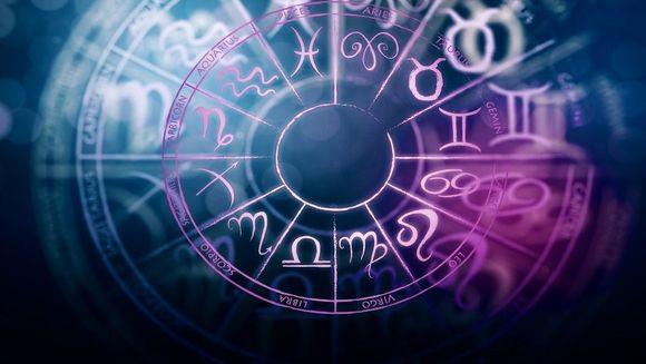 Horoscop 30 august: zodiile care au cel mai negru final de luna din ultimii ani! Cine trebuie sa aiba grija astazi, o mare nenorocire ii pandeste toata ziua