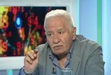 Mihai Voropchievici: Karma in dragoste in functie de zodie! Patru zodii sunt agresive, patru se ataseaza posesiv, alte patru ignora si ranesc!