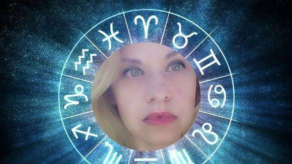 Horoscop Oana Hanganu pentru luna SEPTEMBRIE 2018. O zodie are noroc extraordinar la bani, doua zodii isi vor gasi jumatatea si o zodie are sansa vietii in plan profesional