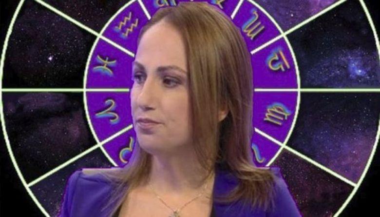 Cristina Demetrescu, zodiile cu mare GHINION in TOAMNA lui 2018. Nimic nu le merge bine, esec pe toate planurile