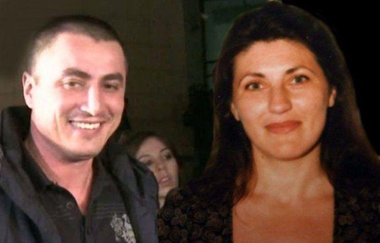 Noi detalii socante in cazul Elodia Ghinescu: cum si-a ucis Cristian Cioaca sotia, un comisar sef a facut dezvaluirea