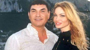 Nunta anului in Romania: Valentina Pelinel si Cristi Borcea se casatoresc in mare secret! Cand are loc marele eveniment