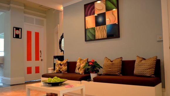 5 criterii de care trebuie sa tina cont amenajarea casei tale