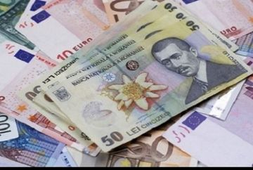 Se schimba banii! Scapa de aceste bancnote pana in decembrie 2018