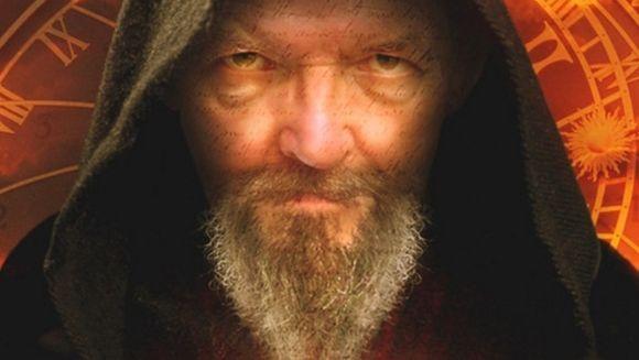 Previziunile lui Nostradamus pentru 2019. Ti se face pielea de gaina!