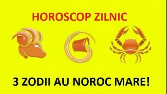Horoscopul pentru duminica, 16 septembrie. Balantele se indragostesc iremediabil