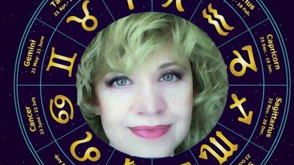 Horoscop zilnic, 16 septembrie 2018, Oana Hanganu. Zodia care va avea parte de surprize placute