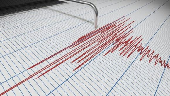 Anunt pentru toti romanii: e oficial, acum putem afla cand vine marele cutremur! Ce trebuie sa faci ca sa nu fii luat prin surprindere