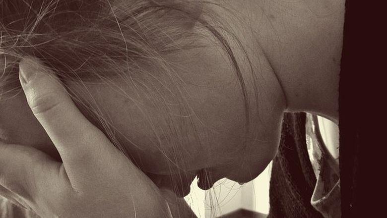 Oamenii depresivi folosesc un limbaj anume. Care sunt cuvintele care ii dau de gol