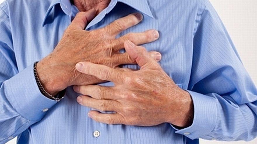 Locul in care apare durerea iti dezvaluie ce organ este bolnav