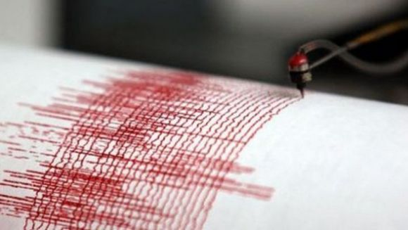 A fost cutremur in Romania in urma cu putin timp