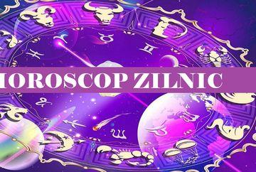 Horoscop 20 septembrie: O zodie atrage numai RELE