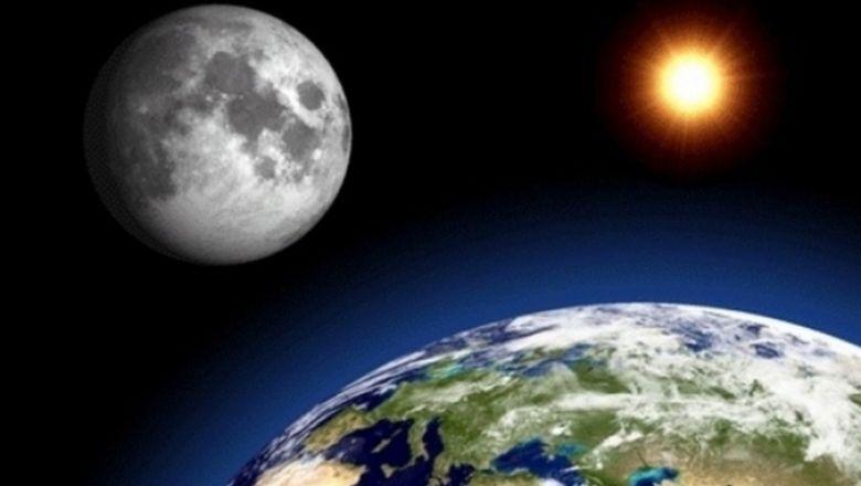 Echinoctiu de toamna 2018 - Cum sunt influentate zodiile