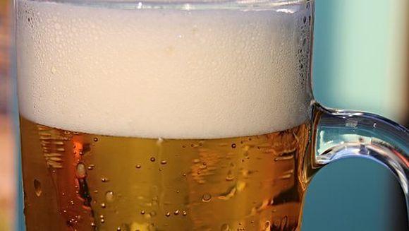 Beneficiile uimitoare ale consumului de bere