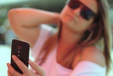 """""""Sindromul selfie"""", tulburarea mintala care e pe cale sa ne distruga vietile"""